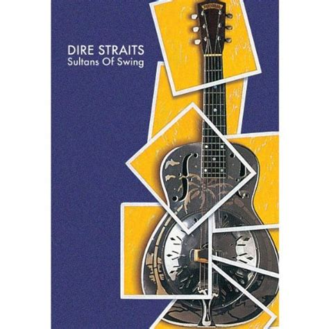 sultans of swing studio dire straits sultans of swing dvd ntsc 2cds 2005