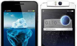 daftar harga hp smartphone oppo find way oppo find 5 view image daftar harga hp oppo android smartphone bed mattress sale