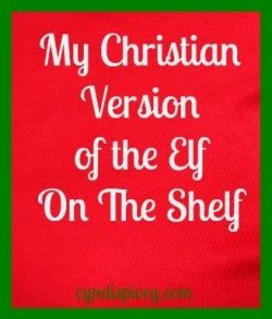 Christian On The Shelf by 31 Best Images About On A Shelf On