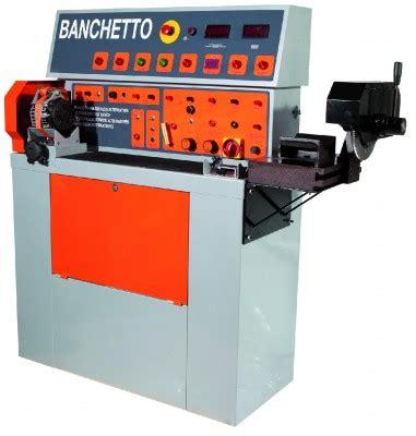 banco prova alternatori spin attrezzature e prodotti per autofficine