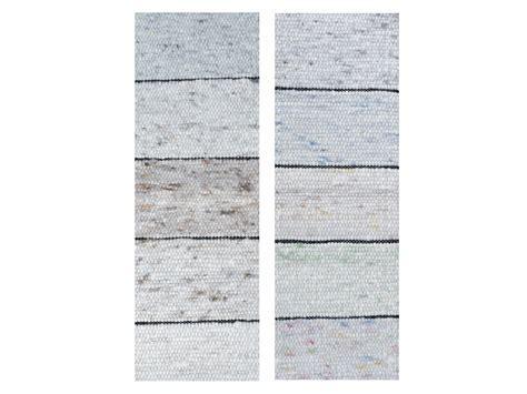 teppiche paulig handwebteppiche paulig ibiza uni farben g 252 nstig kaufen