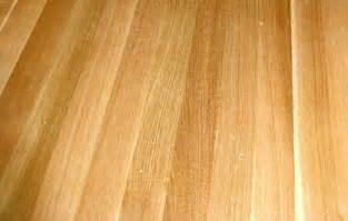 Rift Sawn White Oak Flooring White Oak Wide Plank Floors