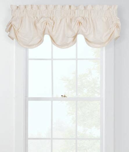 weavers cloth curtains 17 best images about curtains on pinterest arches bays