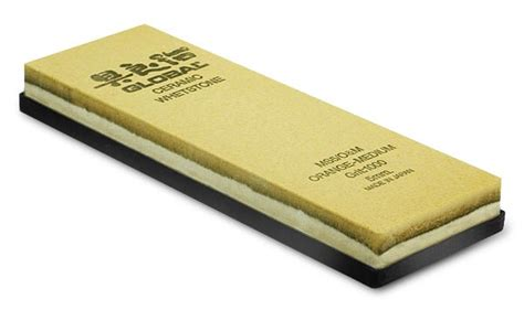 cleaning ceramic sharpening stones best manual kitchen tools