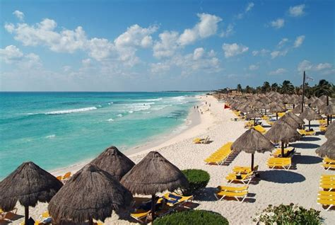 Iberostar Paraiso Lindo Cheap Vacations Packages   Red Tag Vacations