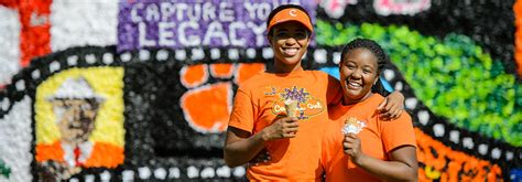 Clemson Financial Aid Office by Welcome To Student Financial Aid Clemson