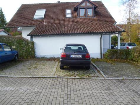 garage mieten ulm parkplatz in ulm 187 vermietung garagen abstellpl 228 tze