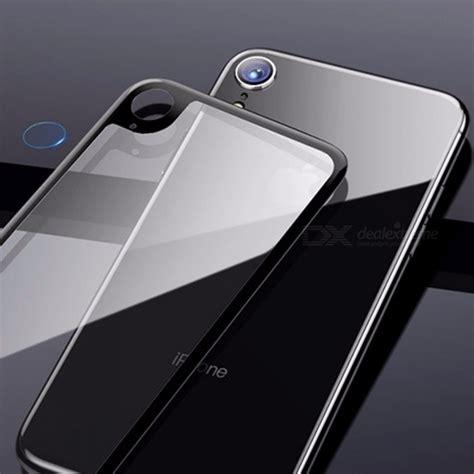 totu 3d de verre tremp 233 souple de protection d 233 cran pour lentilles pour iphone xs