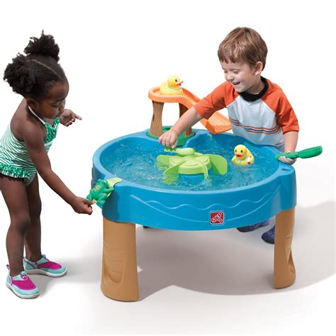 Step2 Duck Pond Water Table Just 34 99