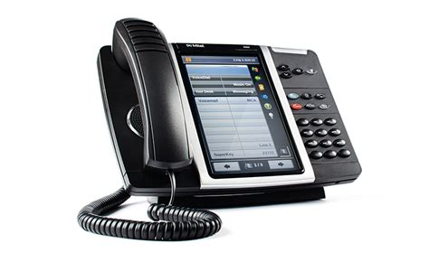 Best Office Phone Systems by The 15 Best Office Phones In 2016 Expert Market
