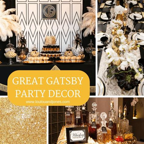 the major theme of the great gatsby deals with 172 best images about great gatsby 80th birthday party