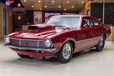 ford maverick 1970 maroon 1970 ford maverick for sale mcg marketplace