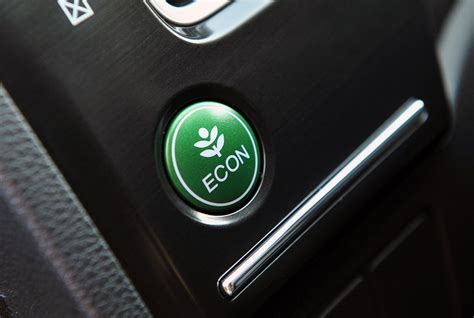 Honda Econ Button by Cars Model 2013 2014 2015 2013 Honda Civic