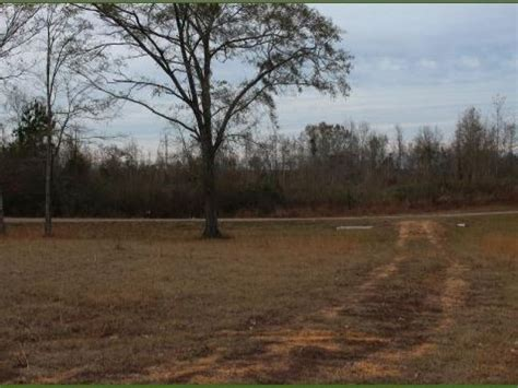 lincoln county schools brookhaven ms 12 acres in lincoln county ms farm for sale
