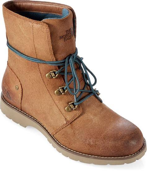 stylish womens hiking boots www imgkid the image