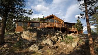 Floor Plans For Mountain Homes floor plans for mountain retreats mountain house designs at