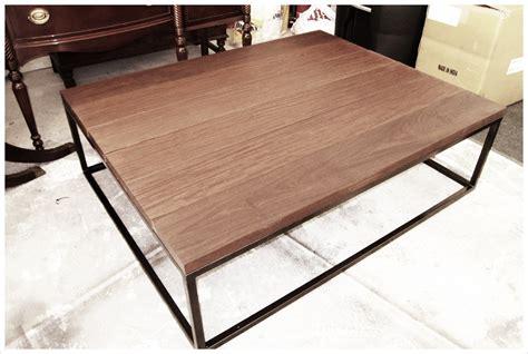 Ipe Outdoor Furniture by Ipe Outdoor Furniture