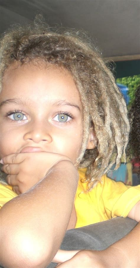 beautifull biracial kida gallary 176 best men with dreads images on pinterest