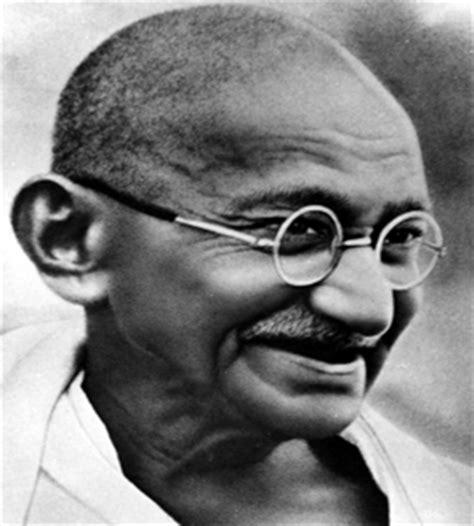 mahatma gandhi biography early life mahatma gandhi biography biography