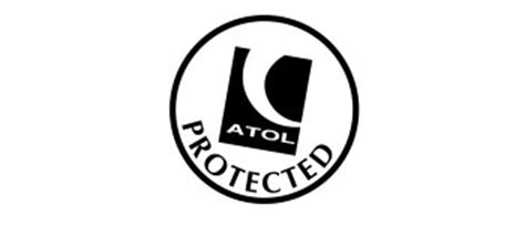 hamster travel atol protected capable travel
