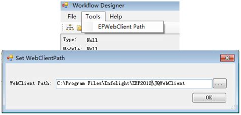 jquery workflow 如何在jquery使用eep workflow