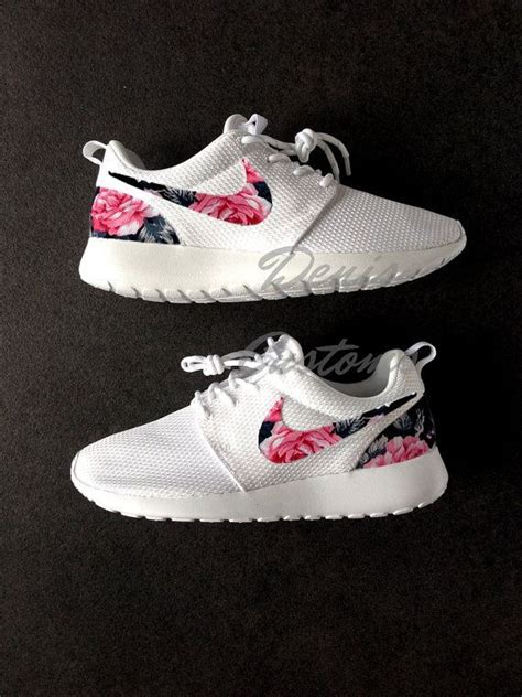 Ready Shoes Nike Tennis 2 0 25 best ideas about floral nikes on nike