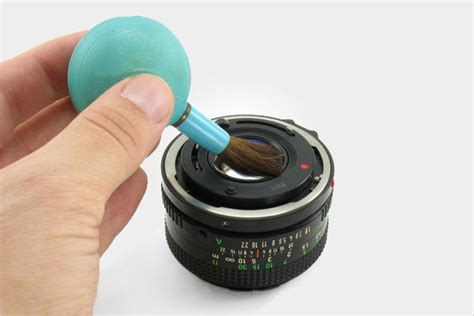 lens cleaning lens cleaning learn how to clean your lens