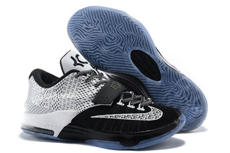 facts about basketball shoes facts about basketball shoes 28 images facts about