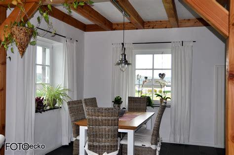 neue gardinen fürs wohnzimmer u k 252 chen mit kochinsel