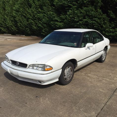 how to learn about cars 1994 pontiac grand prix interior lighting 1994 pontiac bonneville overview cargurus