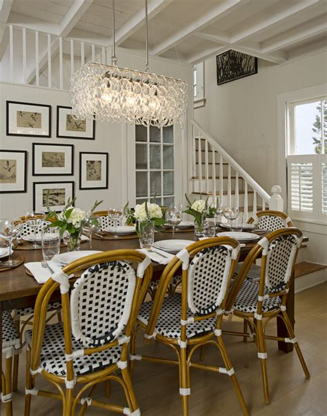 traditional style of cottage for your cottage style cottage dining room design ideas home design inside
