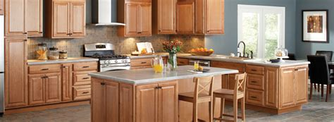 home depot instock cabinets hton bay cabinets kitchen cabinetry
