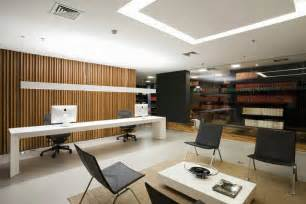 interior design for office a few cool modern office decor ideas furniture home