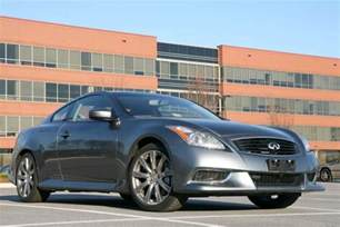 Are Infiniti Cars Made By Nissan Where Are Infiniti Cars Made