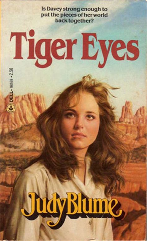 she asked for it books judy blume books heralded fiction mutantspace