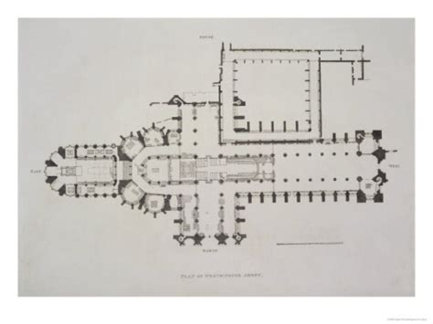 floor plan of westminster abbey 23 best images about ideas for the house on pinterest