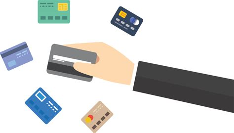 Can You Pay Credit Card With Gift Card - compare credit cards 50 features reviewed