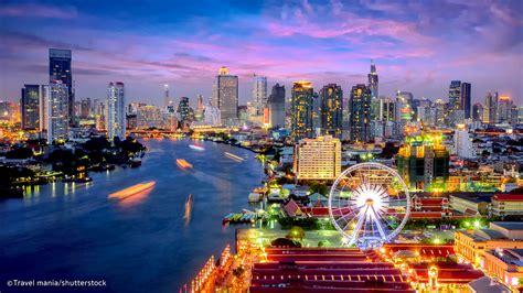 best hotel in bkk top 10 bangkok hotels 2017 bangkok most popular hotels
