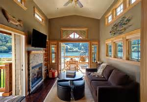 Tiny House 400 Sq Ft by Wildwood Tiny House Swoon