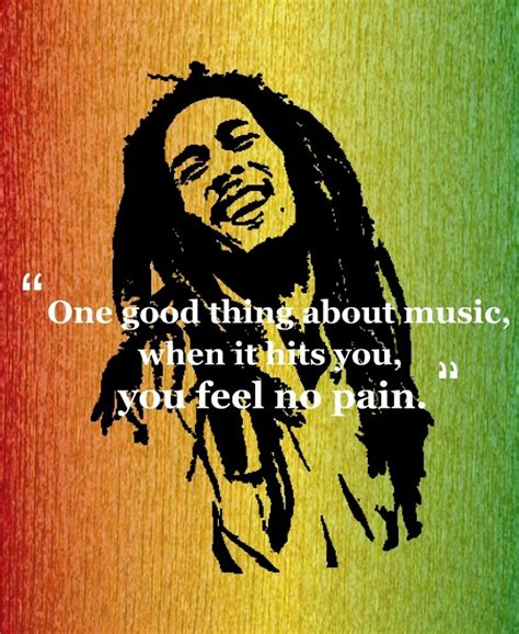 bob marley best song goals follow us for more http worldofmarley
