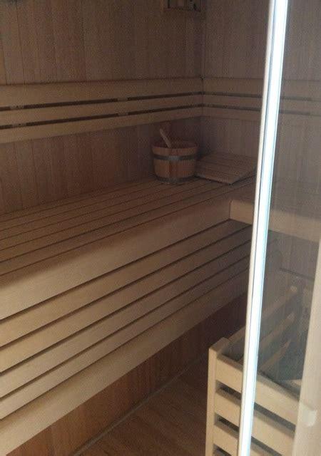 saune e bagni turchi costruzione e realizzazione saune e bagni turchi heron