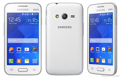 samsung themes download for galaxy ace samsung galaxy ace nxt pictures official photos