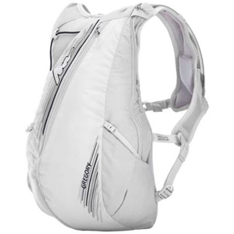 gregory tempo 8 hydration pack101040101010401010101010100 40 88 hydration packs sale hydration backpacks discount