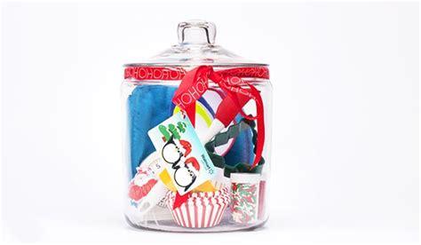 Bakers Gift Cards - baker s delight gift card jar idea walmart com