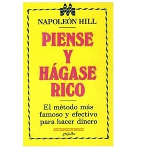 match of the day 1785941097 napoleon hill la ley del exito en pdf la ley del exito de napoleon hill youtube