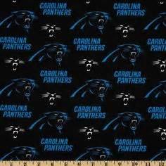 Karet Elastis Baby Panther 100 Yard 1000 images about carolina panthers throw ideas on carolina panthers knitting yarn