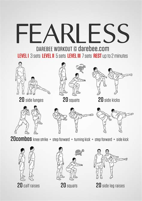 25 best ideas about mma workout on mma
