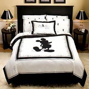 Disney Home Decor For Adults Disney Bedroom Home Amp D 233 Cor Disney Store Polyvore