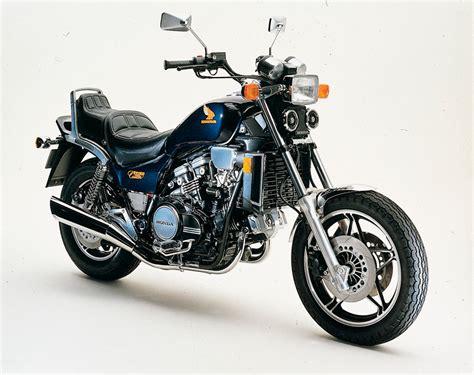 Honda Motorrad Modelle Chopper by 80er Jahre Soft Chopper Easy Rider F 252 R Alle Tage Kradblatt