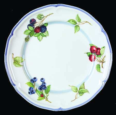 villeroy boch cottage villeroy boch cottage shape at replacements ltd